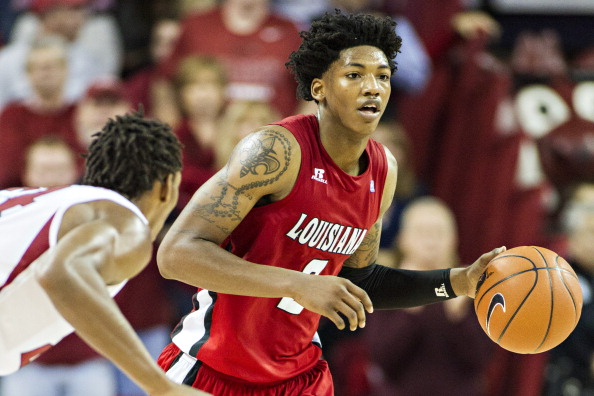 PBT NBA Draft preview: Five sleepers to watch