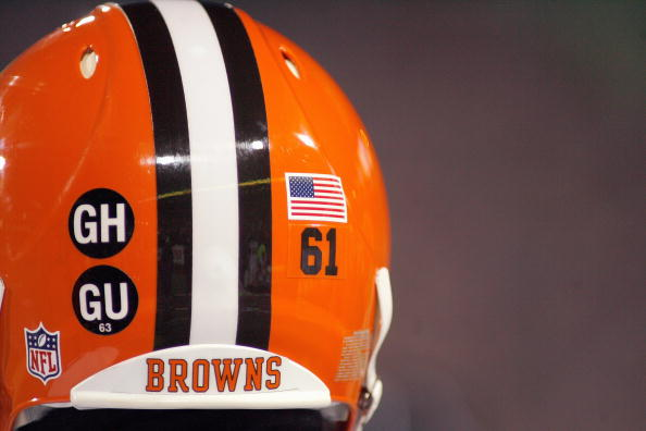 Top 10 Cleveland Browns Victories Since 1999
