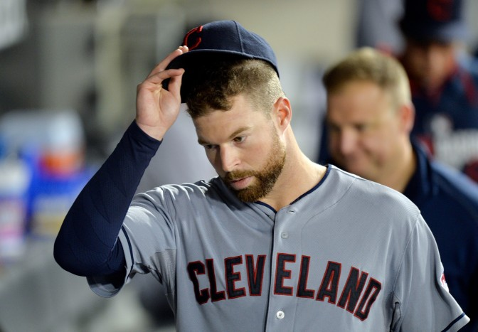 5 Reasons Indians Pitcher Corey Kluber Deserves The AL Cy Young Award